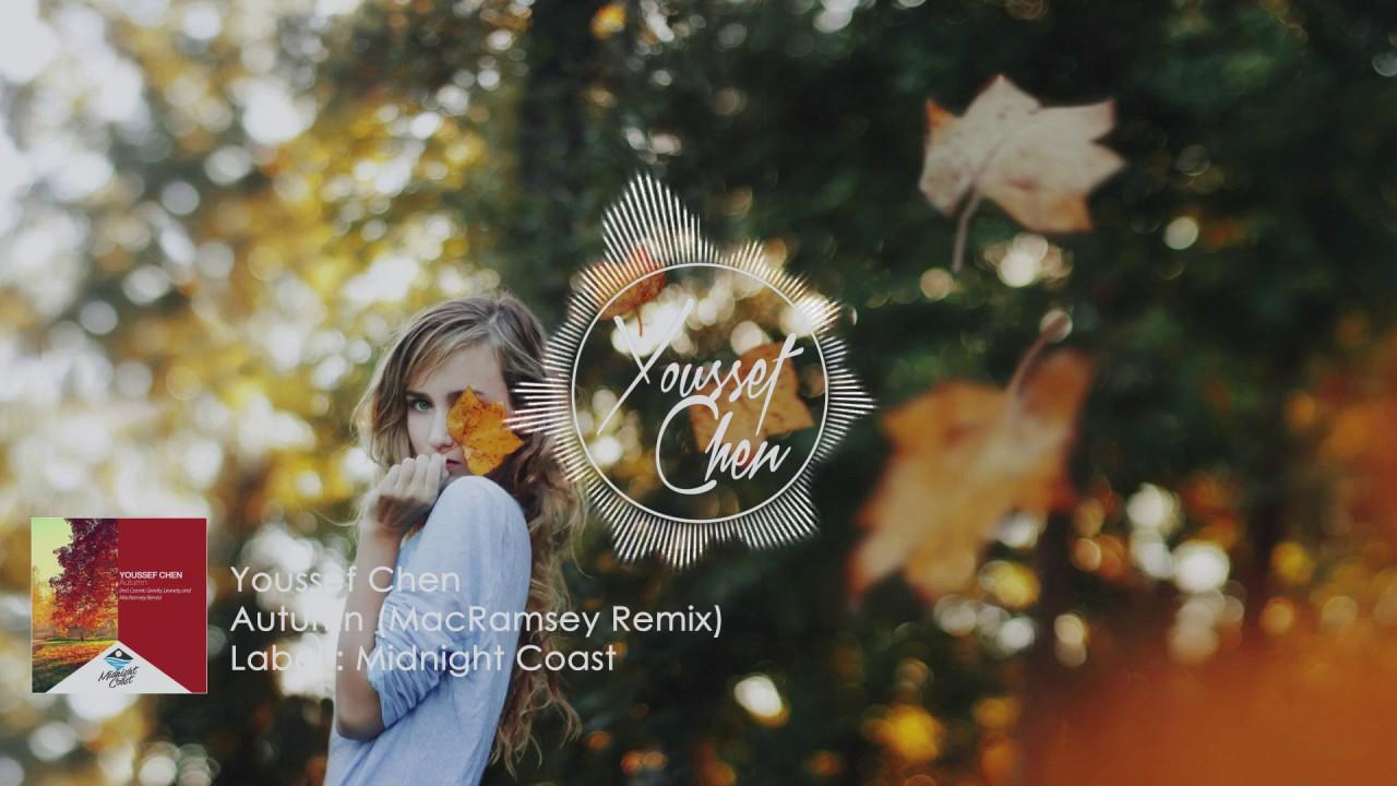 Download Youssef Chen - Autumn (MacRamsey Remix)