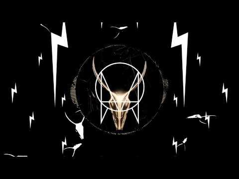 Yogi - Burial (Instrumental)