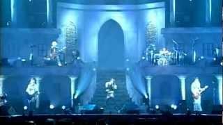 Malice Mizer - Au revoir (LIVE Merveilles l'espace) / Gackt -------...