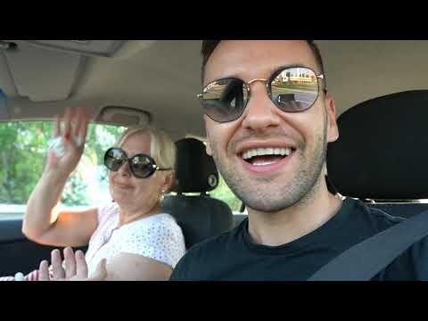 Download Vlog - KRENULI SMO NA MORE 2021   Hrvatska