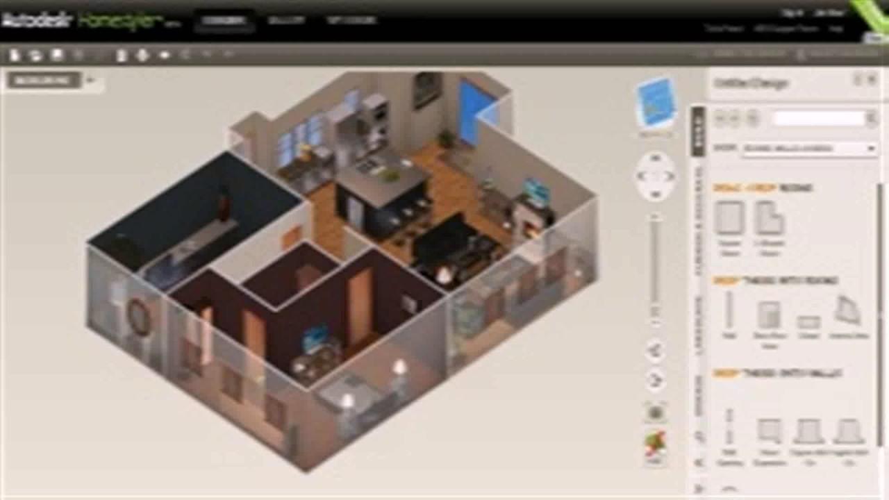 MyHomeDesign MyHouseDesign MyDesign Floor Plan Homestyler