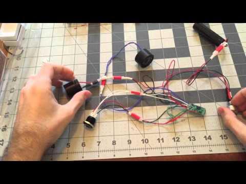 hqdefault?sqp= oaymwEWCKgBEF5IWvKriqkDCQgBFQAAiEIYAQ==&rs=AOn4CLCZe7sA B0SZL2GZRbGE6jqtSRySA nano biscotte v2 wiring tutorial tried and true youtube  at gsmx.co