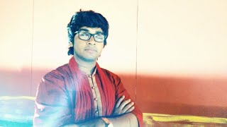 Des Mere Des cover by Siddhant Nag