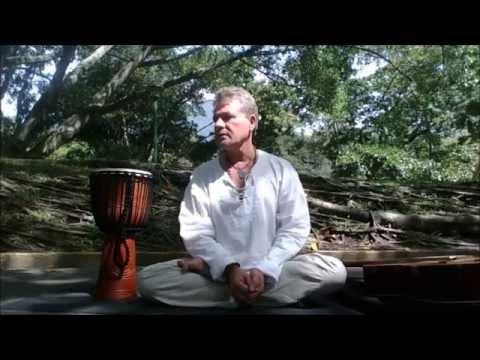 ¿Que es el Karma Yoga? - Maestro Orlando Jai Gurudev