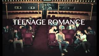 Watch Hip Parade Teenage Romance video