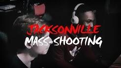 Jacksonville Mass-Shooting (U.S)