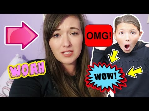 WE HAD SOME DEVASTATING NEWS! + SURPRISE GIVEAWAY ANNOUNCEMENT!!