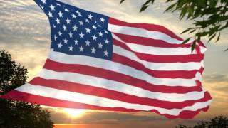 United States / Estados Unidos (2012 / 2016) (Olympic Version / Versión Olímpica)