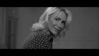 Смотреть клип Катя Гордон - Больше Чем
