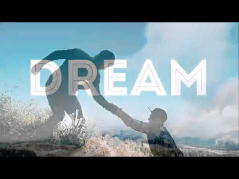 ►INSPIRING STOCK MUSIC -- Royalty Free Inspirational Motivational Music