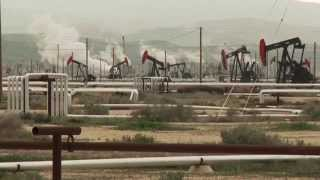 Californians Fight Fracking & Support a Moratorium