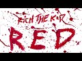 "Rich the Kid - ""Red"""