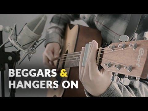 Slash's Snakepit – Beggars & Hangers On – Acoustic