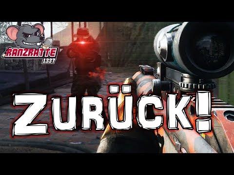 Nach langer Zeit! - Battlefield 4 | Ranzratte1337