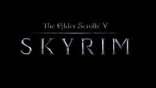 Skyrim UNLIMITED GOLD CHEAT Ps3/xbox 360