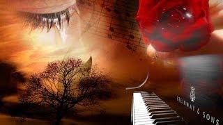 """""""Winter"""" - Tori Amos"""