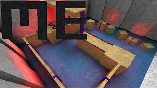 Roblox Exploration Obby Stage 2 3 Thema (Die Entdecker Trek Forth...)