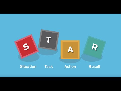 How To Use The STAR Method To Answer Interview Questions