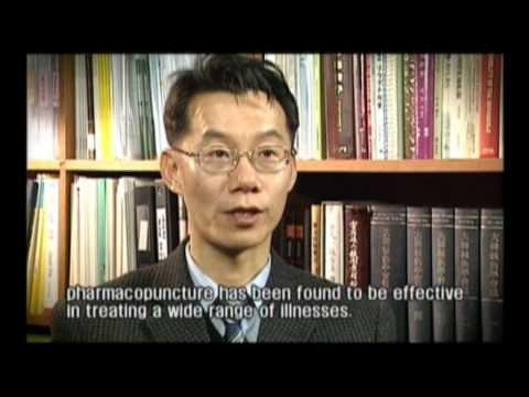 A New Era of Korean Traditional Medicine Treatment