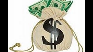Как увеличить трафик и заработать деньги на YouTube