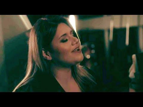 Evan Craft ft. Marcela Gándara -