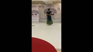 MRS INDIA COUNTRYWIDE T.V SHOW 2018