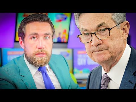 """Fed JUST Extended Bailout 