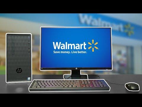 cheapest-walmart-gaming-setup!?
