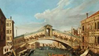 Vivaldi - Sinfonia in C Major, I. Allegro molto