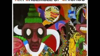 Personal: Lester Bowie (trompeta, fiscorno, percusión), Roscoe Mitc...