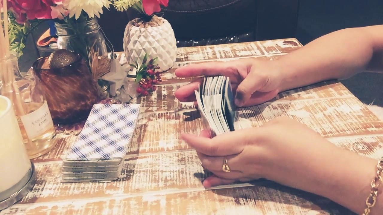 Gemini💕Bonus Mercury Retrograde Love&Personal Relationship Reading