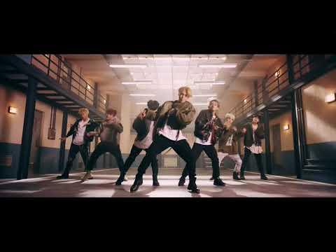 Угадай песню BTS
