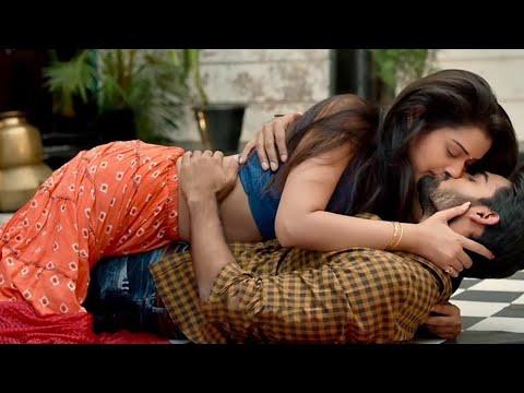 Hue Bechain Pehli Baar - Palak Muchhal | New Crush Love Story | New Version | Romantic Song