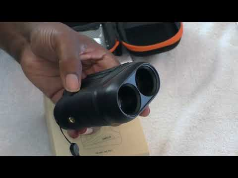 Nikon Prostaff 3i Entfernungsmesser Test : Gut günstig entfernungsmesser bresser rangefinder action