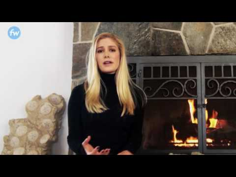 Heidi Montag Admits to Being a 'Bad Role Model' in One Particular Area