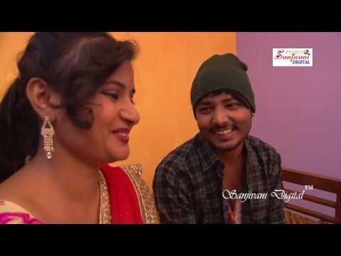 मैडम ले लो न मस्त है ! New Hindi Top Comedy Video