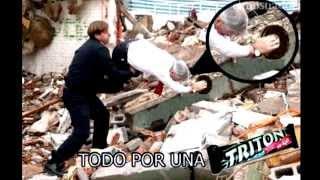 Caida Sebastián Piñera, Compilacion de Memes [Porrazo HD]