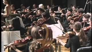 SIBELIUS: Violin Concerto in D minor, Op. 47 - III. Allegro, ma non tanto