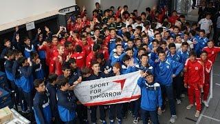 アジアの大会における日本のサッカークラブ - Japanese clubs in the AFC Champions League