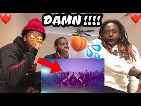 Download No guidance   Chris Brown feat Drake   Kiira Harper Collab   Queen N Queen Reaction!