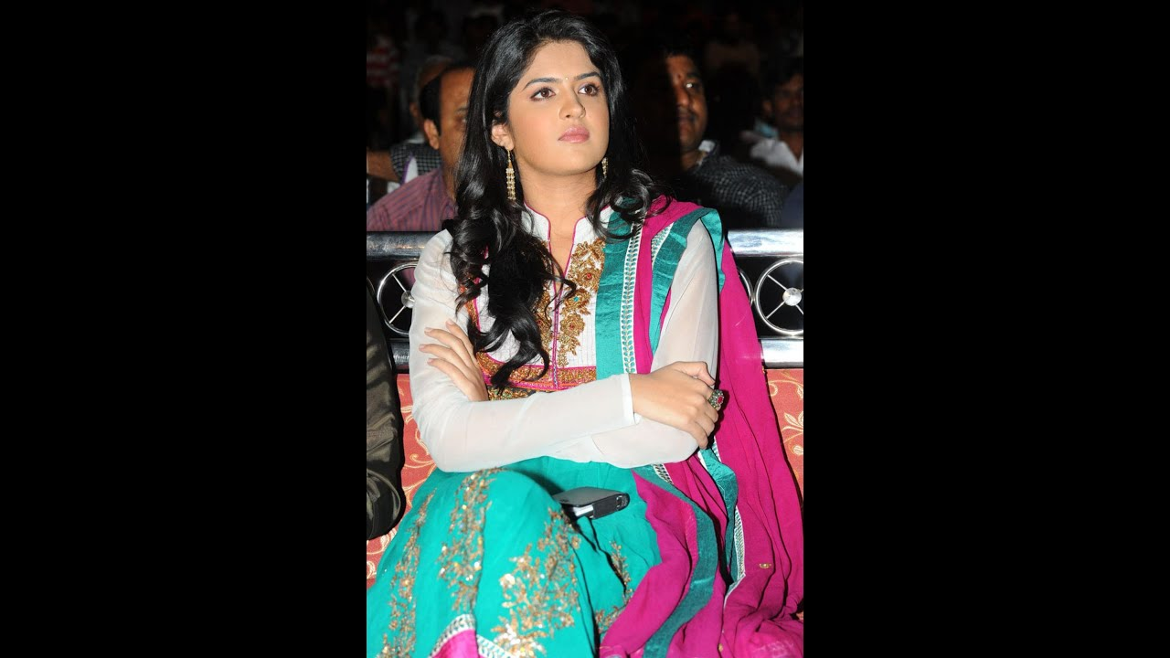 deeksha seth hot,deeksha seth photos,deeksha seth latest stills