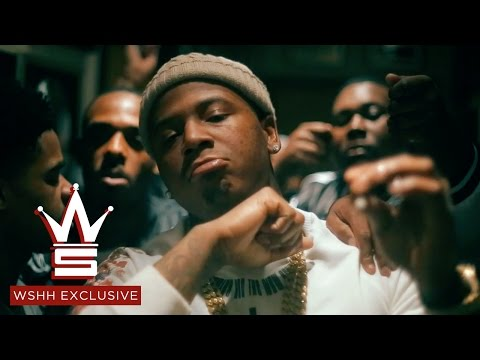 "Moneybagg Yo ""Mode"" (WSHH Exclusive - Official Music Video)"