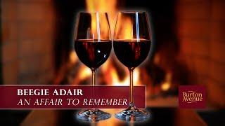 Beegie Adair – An Affair To Remember [Full Album Visualizer]