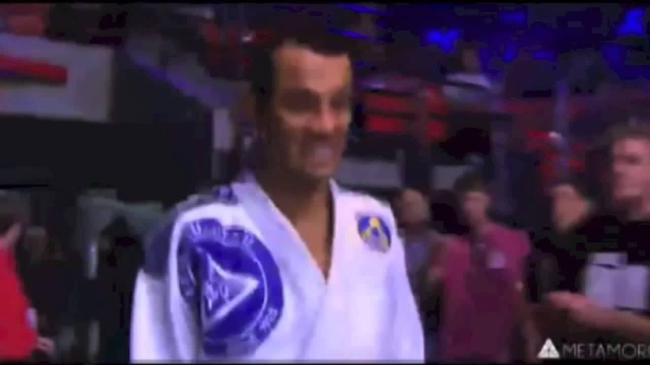 INSANE Jiu Jitsu Motivation MUST WATCH