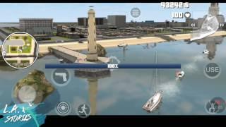 vuclip La crime city mission - SAVE JOE FROM JAPENESE GRID