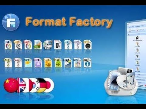 format factory 2014 startimes