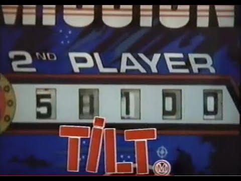 Endless Love (1981) & Tilt (1979) - Teaser Trailers