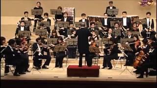 スメタナ作曲 交響詩「我が祖国」より第2曲「モルダウ」 thumbnail