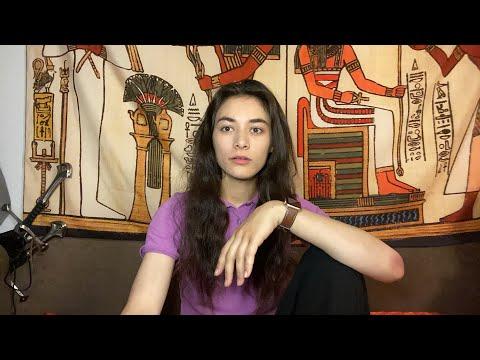 Vlog #631 - Pflicht-DNA-Tests an Flughäfen beschlossen?!// Ausgangssperren verfassungswidrig?! 🤔