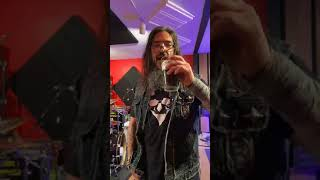 Robb Flynn Acoustic Happy Hour July 10, 2020